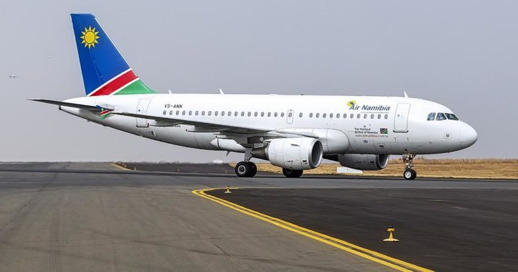Pressed-by-losses-and-debt-Namibia's-national-airline-folds